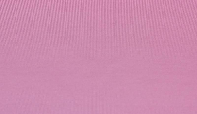 Digitalprint drageskæl i regnbue farver - FabricRoad
